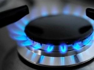 Какви опасности крие използването на газов котлон?