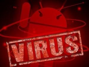 Компания откри най-изпипания троянски код за Android досега