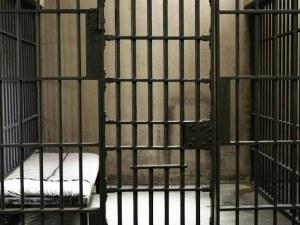 Осъдиха екзекуторa Петър на 12 години затвор