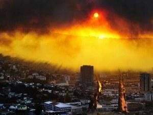 Учени: До 2200 животът на Земята ще стане невъзможен