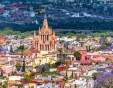 Били ли сте в тях? Това са най-популярните градове за 2017 г. СНИМКИ