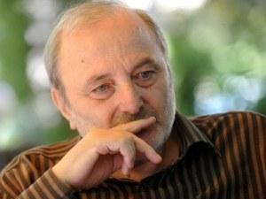 Д-р Николай Михайлов: Истанбулската конвенция - не сме объркани в превода. В клопка сме