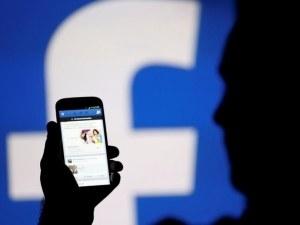 Facebook с нова функция: Какво е Watch Party?