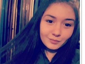 Седмокласничка не мечтае за Дубай, а... да дари косата си на болни от рак деца