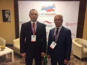 """Светлозар Лазаров разкри какво работи в партия """"Атака"""""""