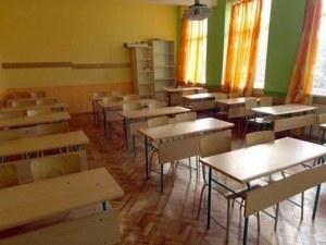 Затварят училища в Пловдивско и Смолян заради лошото време! Къде няма да се учи?