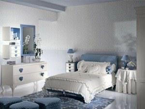 Ето как да превърнете спалнята си в най-уютното място за здравословен сън