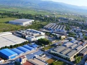 Големи сделки на пазара на индустриалните имоти в Пловдив! Как вървят цените? СНИМКИ