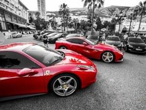 Монте Карло - градът на хедонизма, лукса, богатството и великолепието