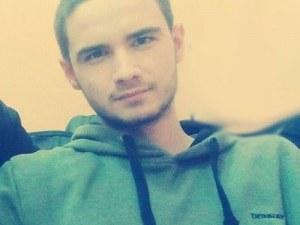 Окончателно: Оневиниха Поничките за смъртта на Тодор