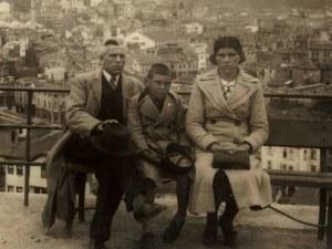 От архивите: Онанизмът - обществен бич през 1900 година