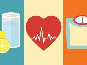 Симптомите, които показват, че сте в риск от диабет