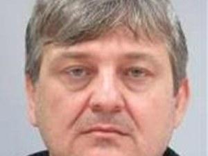 Търсят беглец от Пазарджик, осъден на 20 години затвор като поръчител на убийство