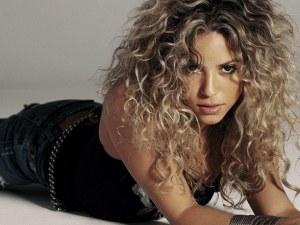 Данъчните в Испания погнаха и Шакира