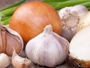 Ето кои храни намаляват риска от рак