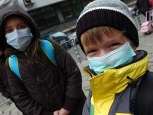 Още един град близо до Пловдив обяви грипна ваканция