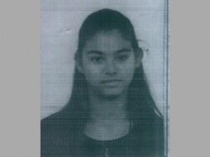 12-годишно момиче изчезна! Издирват го под дърво и камък