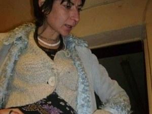 Двойната смърт в Тракия: Цанка е издъхнала от инфаркт, Дафина е получила епилептичен припадък СНИМКИ и ВИДЕО