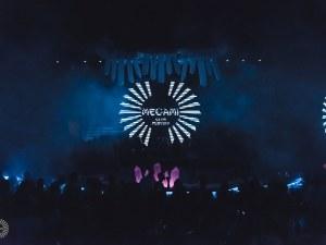 Фики, Камелия и Азис – поредната звездна седмица ви очаква в Megami Club Plovdiv