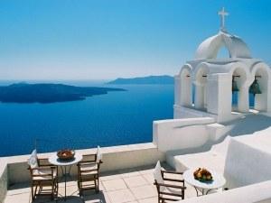 Плащаме нова такса за хотелите в Гърция