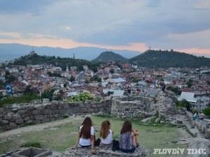 Пловдивчанка: 14-годишната ми дъщеря ме мрази, какво да правя?