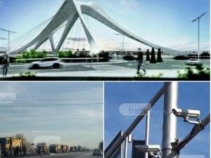 Решават съдбата на два от важните проекти на Пловдив