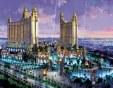 Кои са 10-те града с най-скъпи имоти в света?
