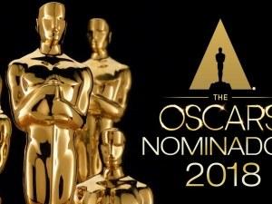 Официално: Ето ги номинациите за Оскари 2018!
