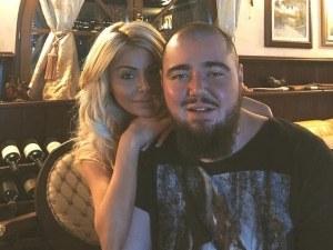 Светлана и Гущеров се сгодяват, вдигат сватба лятото
