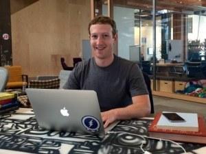 """Зукърбърг се закани да """"поправи"""" фейсбук"""