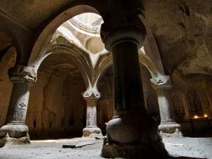 Пътешествие с кауза! Един арменец от Пловдив до Карабах и обратно