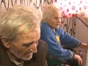 14-годишният крадец, пребил пенсионерите в Пловдивско, им задигнал и храната от хладилника