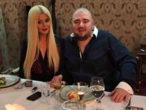 След ареста: Гущеров и Светлана бягат на Малдивите
