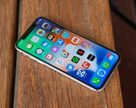 Най-добрите смартфони в света през 2018