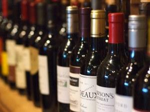 Ето защо трябва да съхраняваме бутилките вино в хоризонтално положение