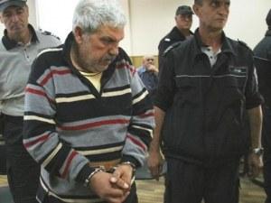 Мъжът, прегазил Ангел от Катуница, издъхна в затвора