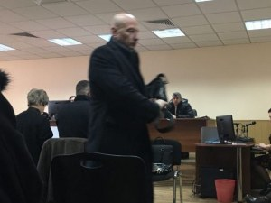 Столичен полицай за убийството на Караджови: Това беше екзекуция!