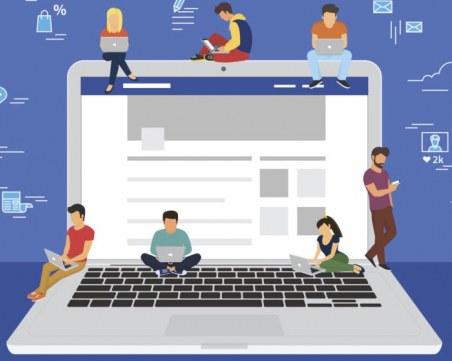 Фейсбук прави поредна голяма промяна за потребителите