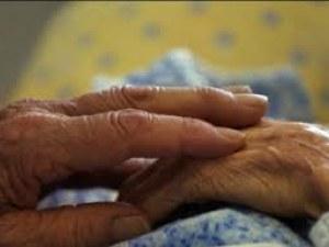 6 години ще лежи в затвора геронтофилът Шабан, опитал да насили 80-годишна старица край Карлово