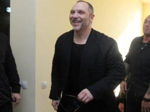 Златко Баретата е вече 12-ти час на разпит в ГДБОП! Спецакция продължава в цялата страна