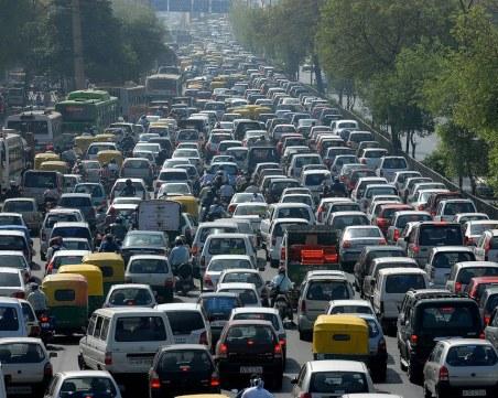 Спират продажбата на автомобили на физически лица в Сингапур
