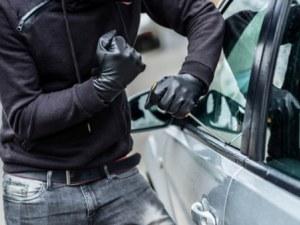 Нова схема: Автоджамбази крадат коли с включен двигател
