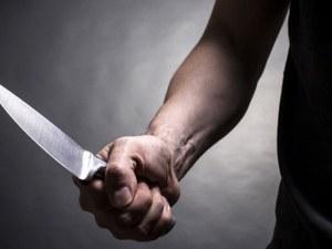 Мъжът, който прободе 26 пъти жена си, имал ограничителна заповед