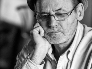 Писателят Недялко Славов: Истанбулската конвенция се цели в децата ни