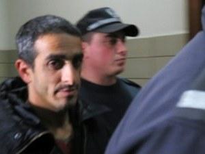 Пуснаха на свобода без каквато и да е гаранция собственика на питбула убиец