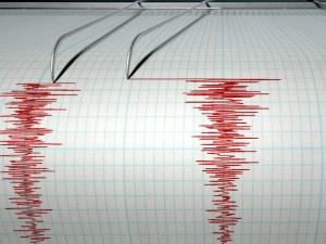 Силно земетресение удари Хърватия