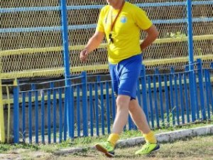 Шампион и носител на Купата пое школата на Марица