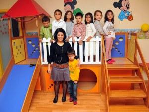 Нови строги правила за учителите в детските градини
