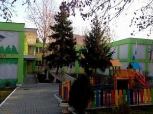 """Скандалната детска градина """"Брезичка"""" от днес е с нов директор и учителки"""