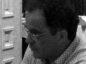 Страшно! След побой в София почина проф. Димитър Зашев
